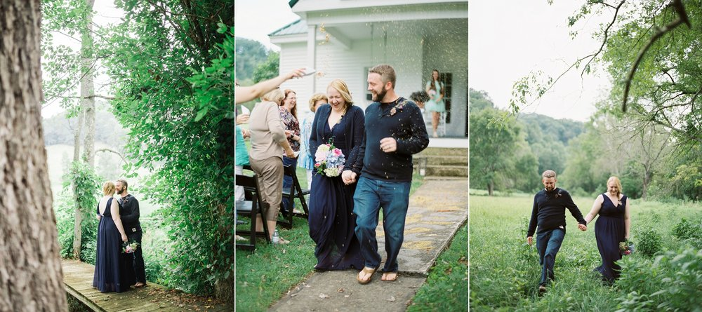 South Virginia Wedding Photographer _ South Virginia Wedding _ Tiffany Danielle Photography.jpg