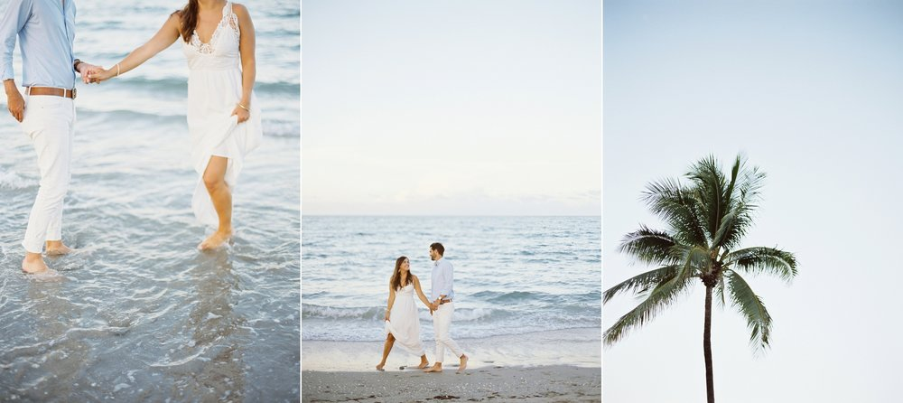 west palm beach wedding photographer _ west palm beach engagement _ tiffany danielle photography  (2).jpg