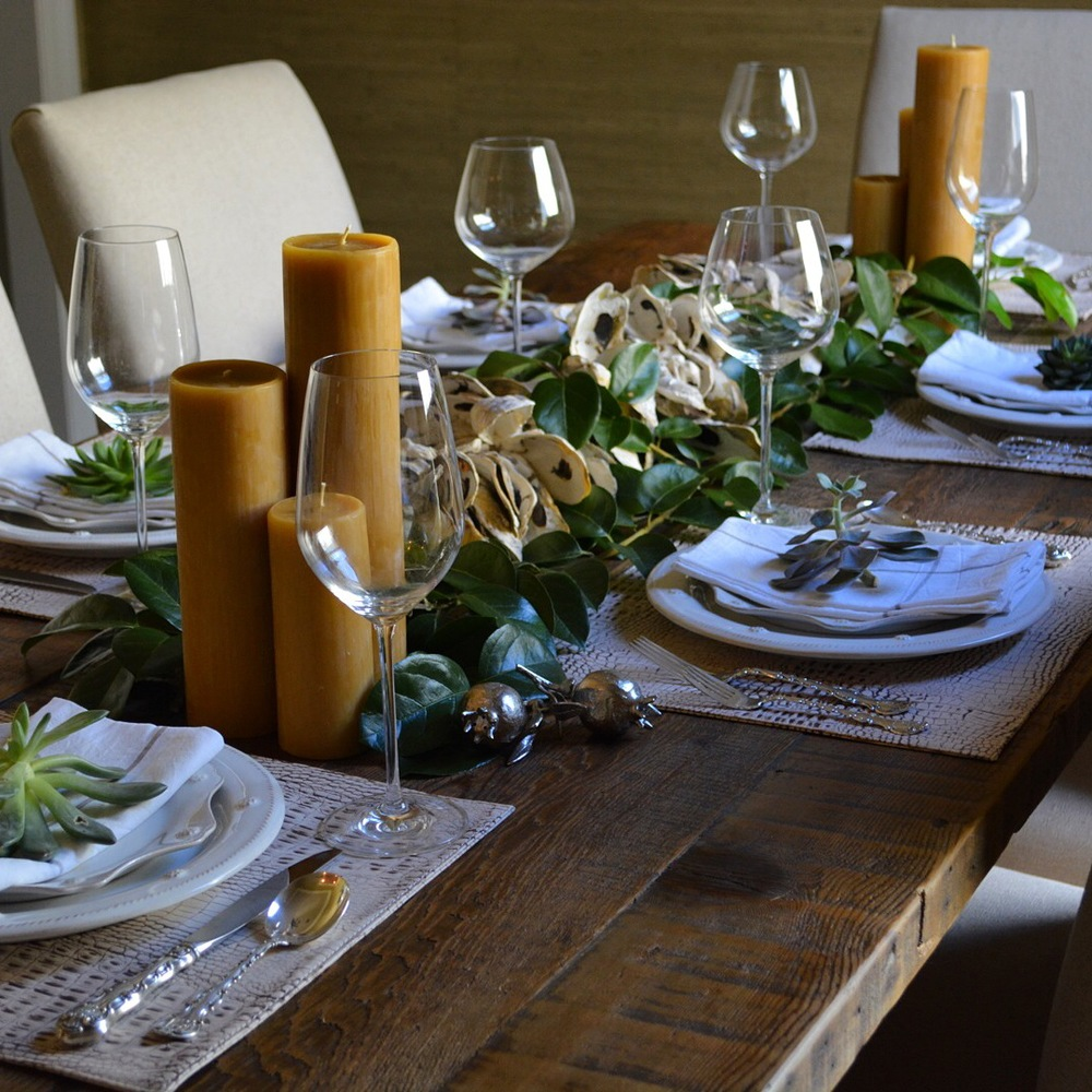 sept tablescape.jpg