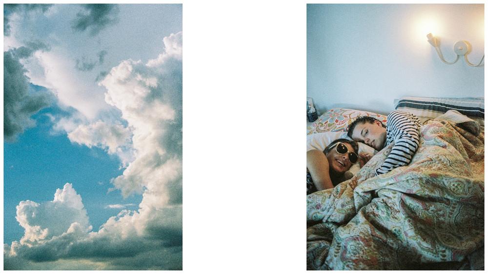 FotorCreated13.jpg
