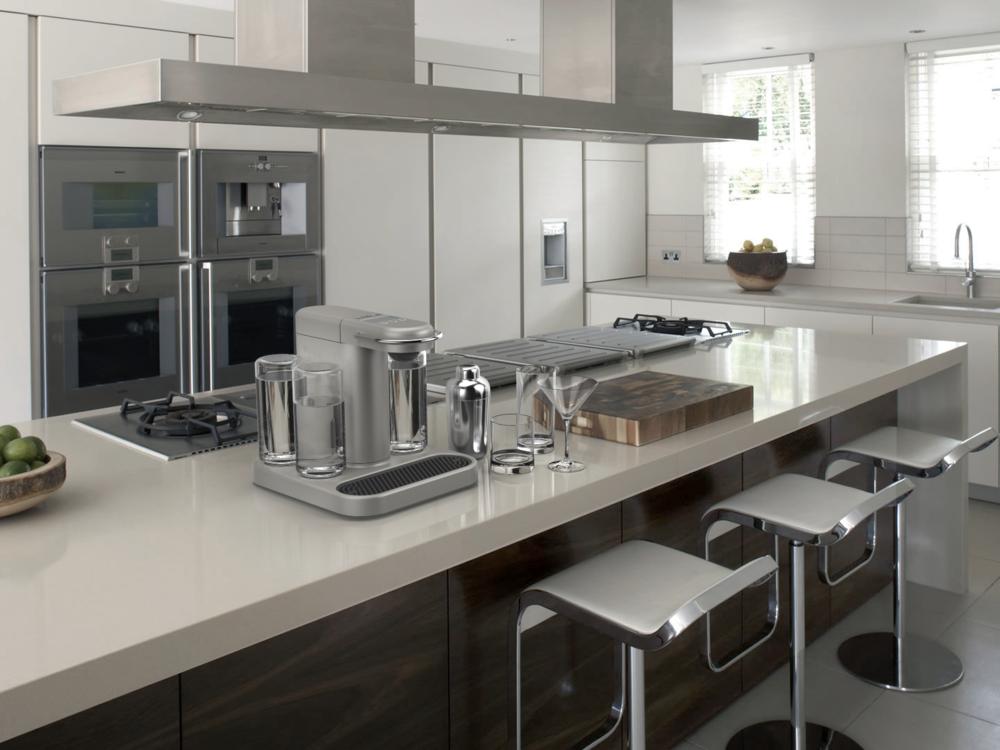 20150504Bartesian_kitchen.png