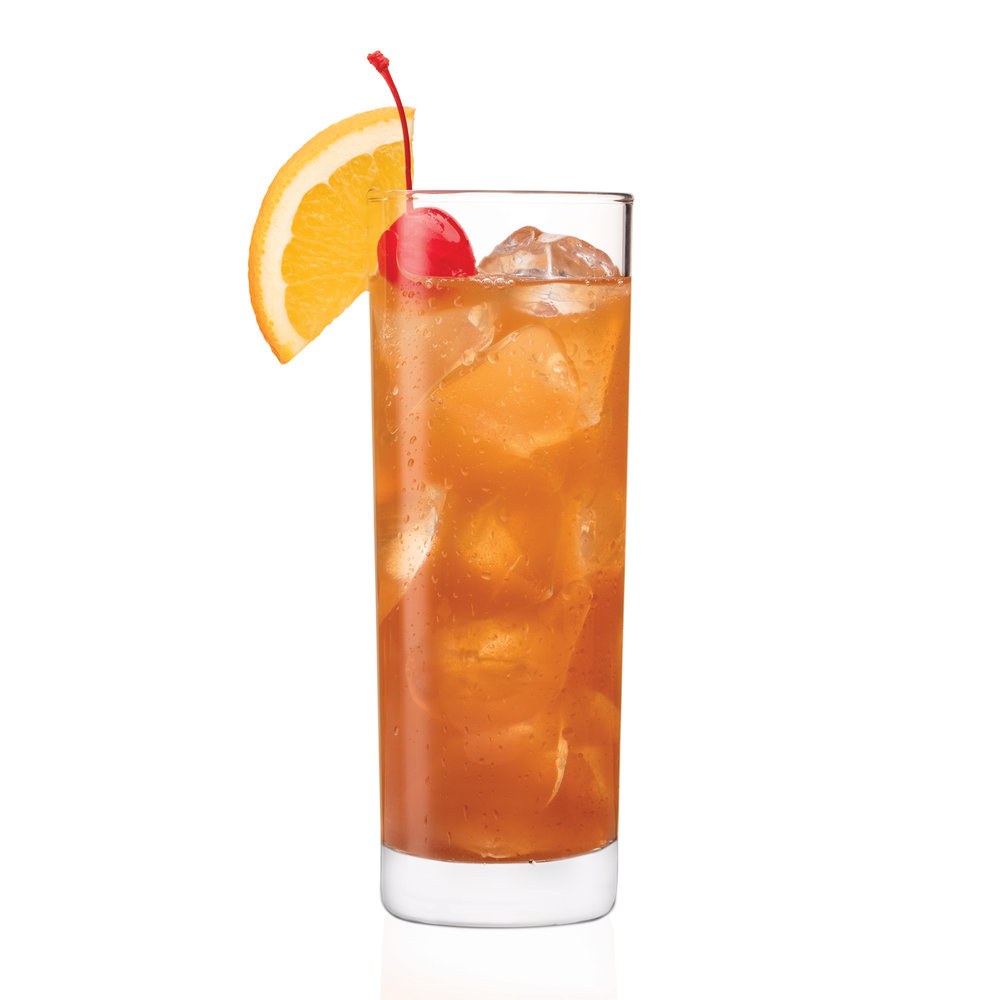 bartesian rum breeze.jpg