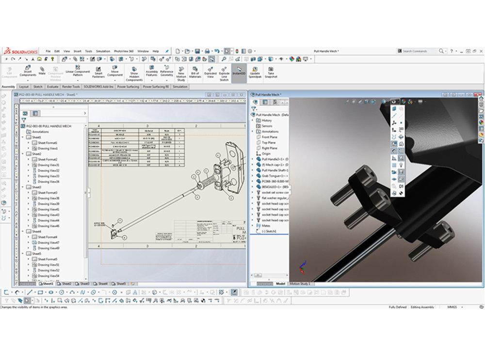 CAD screen.jpg