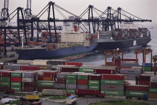 china-import.jpg
