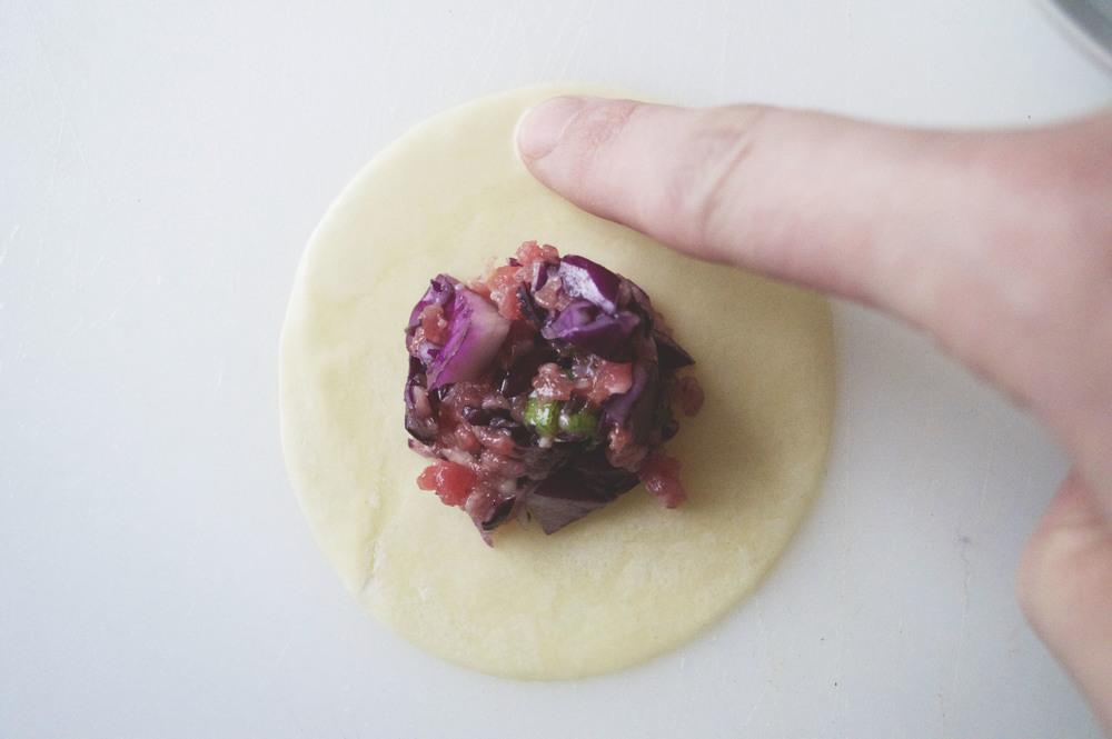 dumplings assemble 2.jpg