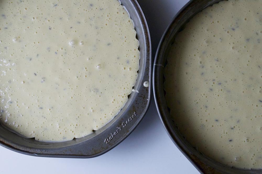 tres cakes.jpg