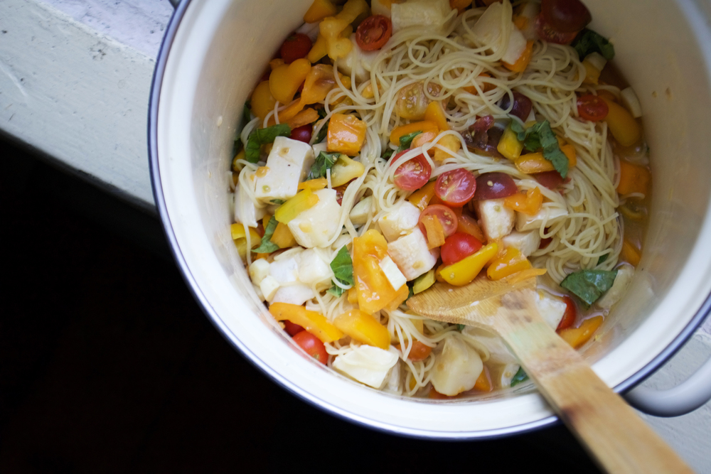 pasta stirring.jpg