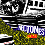 New Tones NOMO Ubiquity