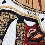 NOMO NOMO Sodless
