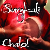 Chalo ! Sumkali Independent CD Release