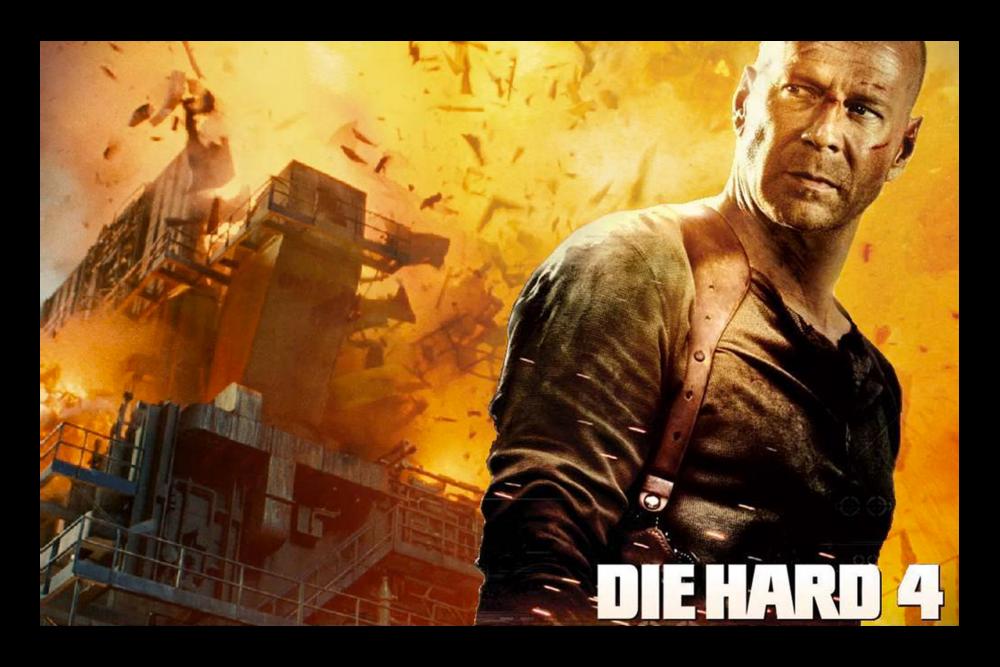 DIE HARD 4.png