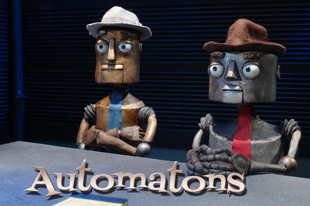AUTOMATONS.jpg
