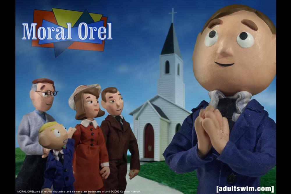 MORAL OREL.png