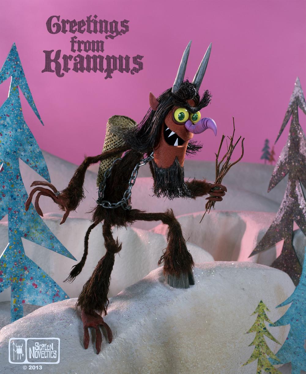 Krampus Image 02.jpg
