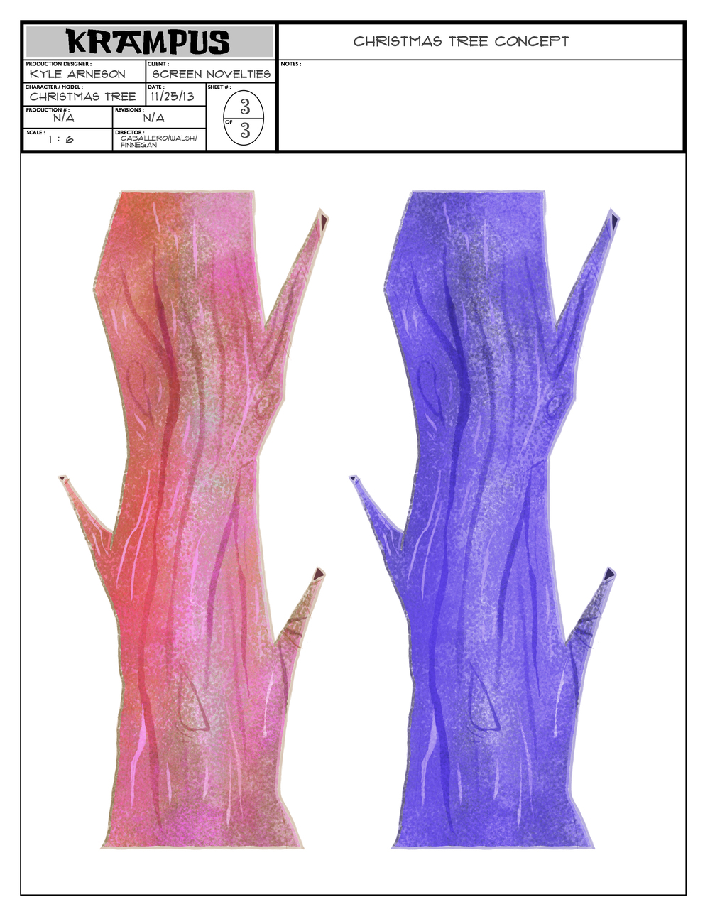 Krampus Image 05.jpg