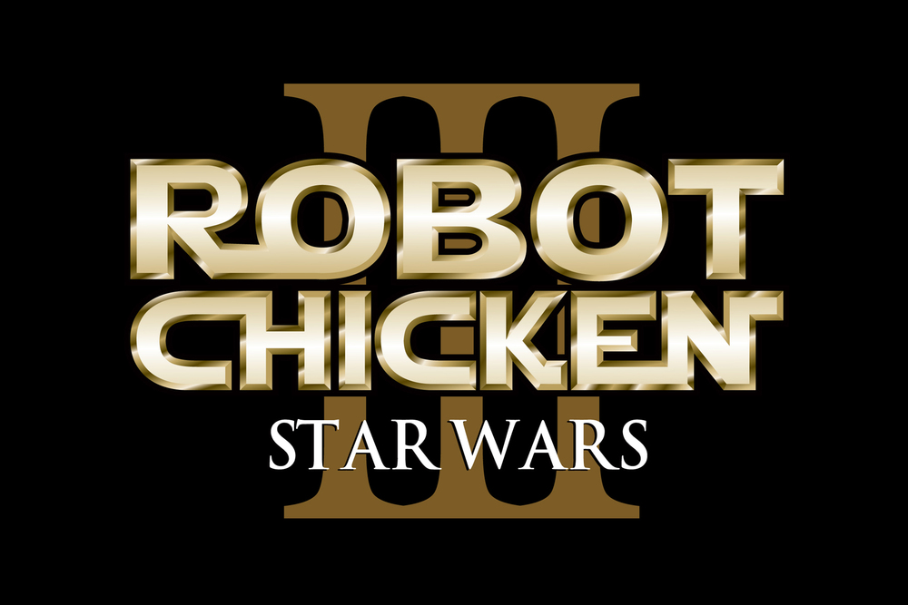 Robot Chicken Star Wars 2 Image 01.jpg