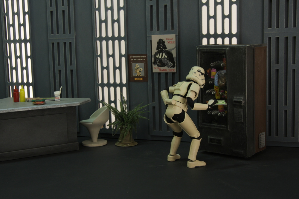 Robot Chicken Star Wars 2 Image 20.jpg