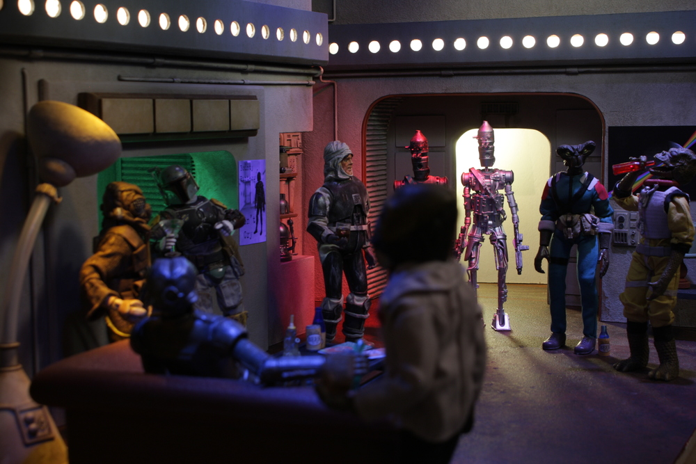 Robot Chicken Star Wars 2 Image 31.jpg