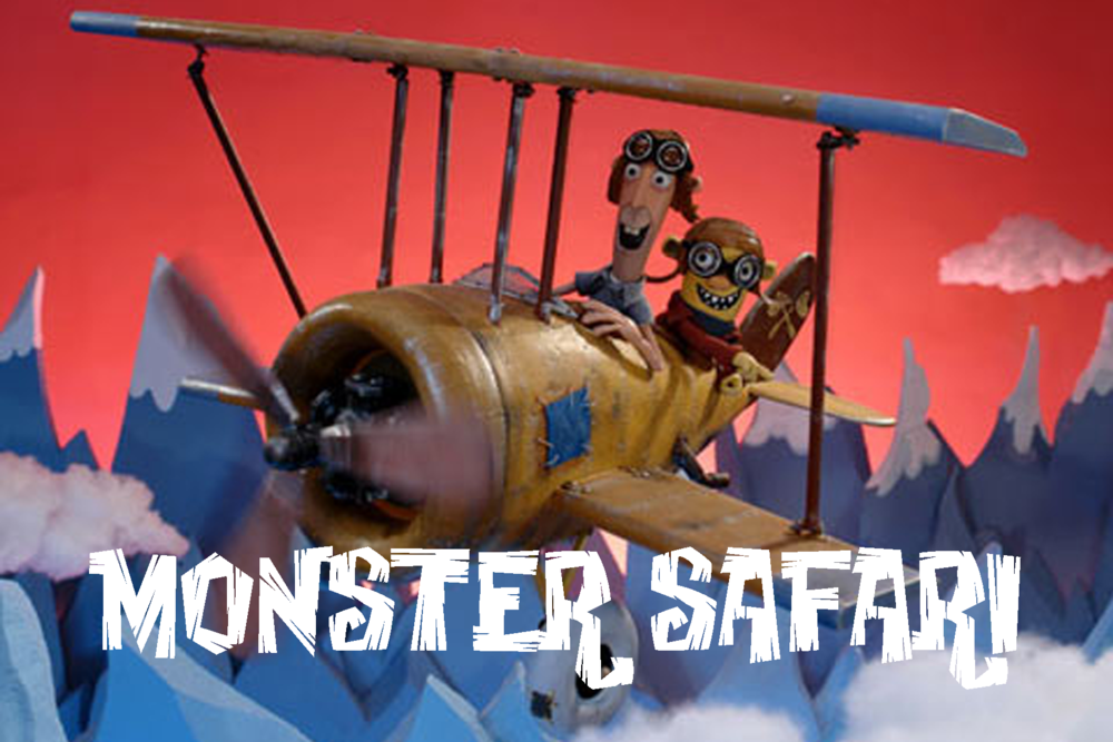 MONSTER SAFARI LINK.png