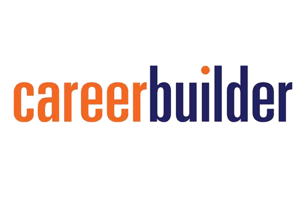 CAREER BUILDER LINK.png