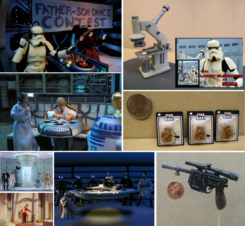 RC Star Wars.jpg