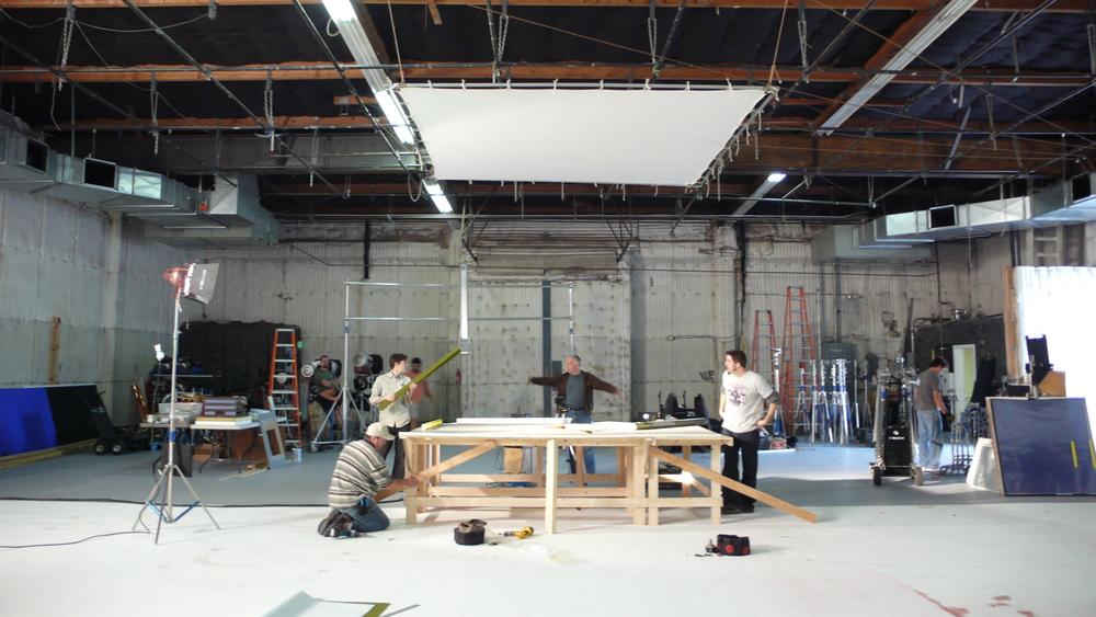 Career Builder Image 09.JPG