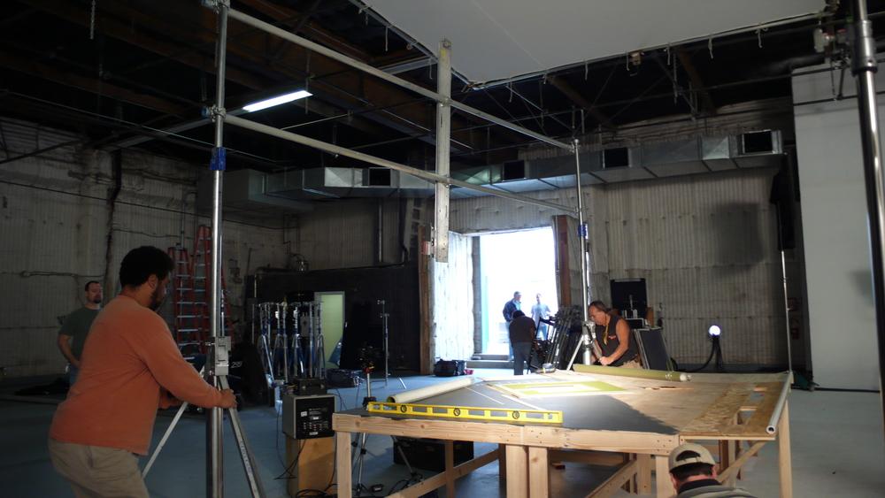 Career Builder Image 10.JPG