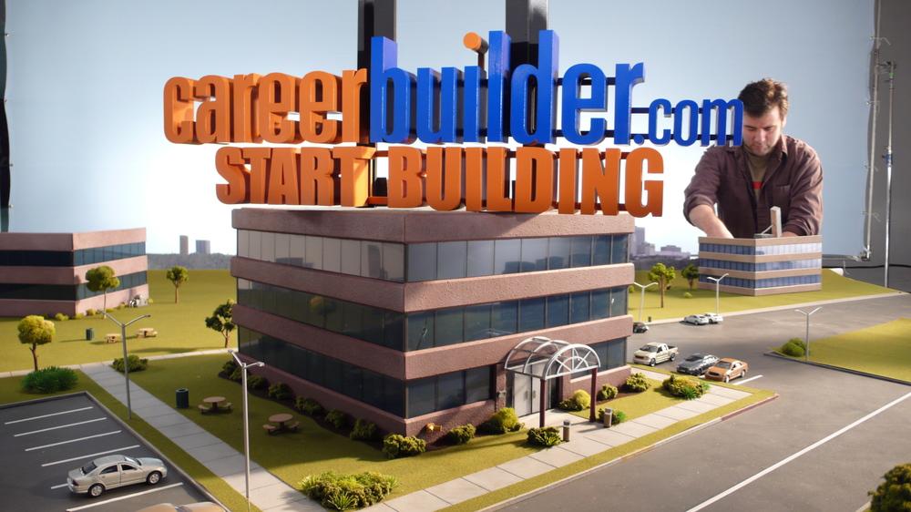 Career Builder Image 13.JPG