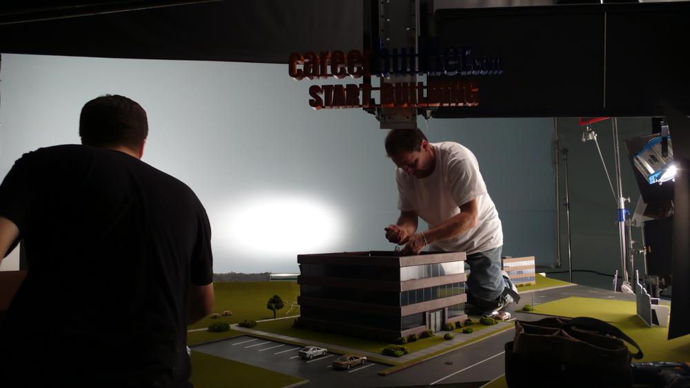 Career Builder Image 17.JPG