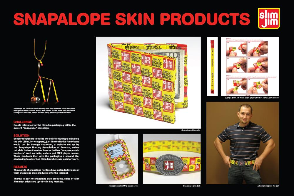 Slim Jim Image 05.jpg