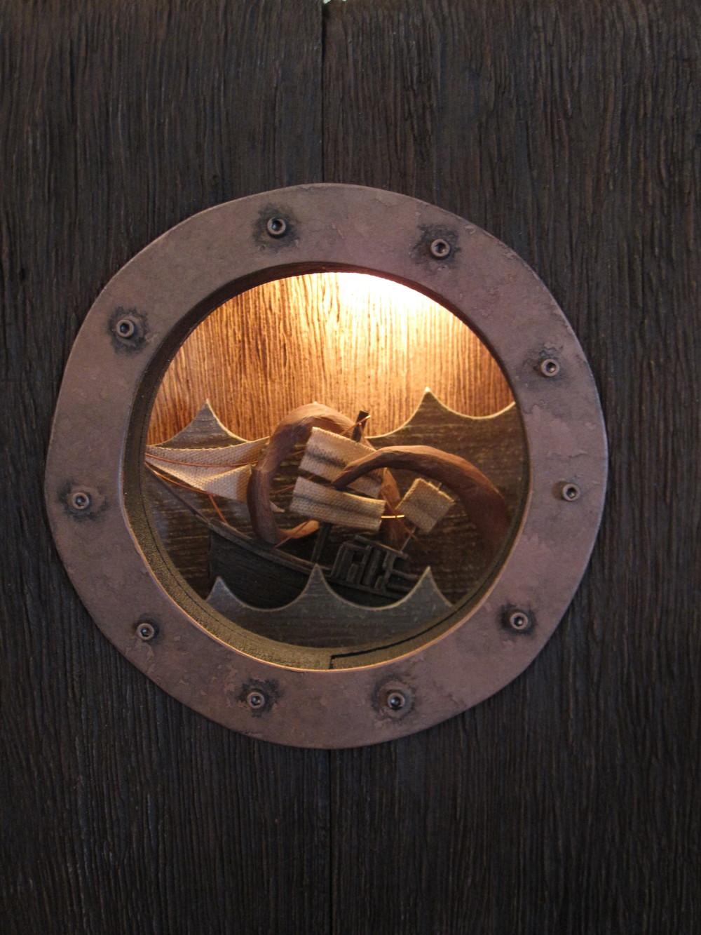 Squid Diorama 3.JPG