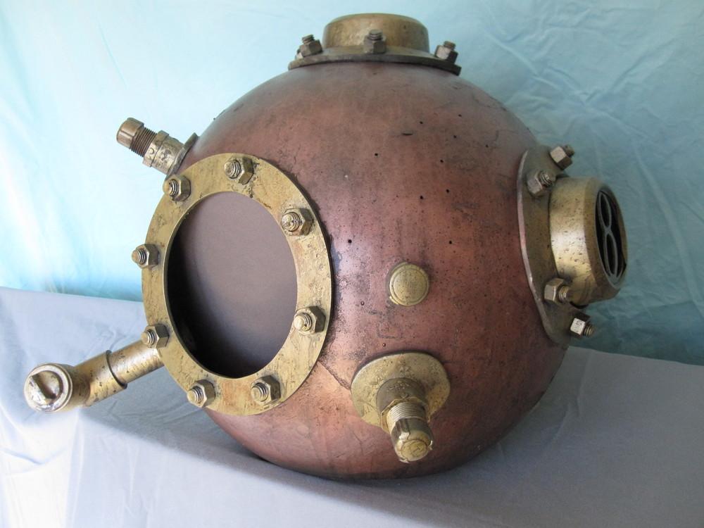 Diver Helmet Image 04.JPG