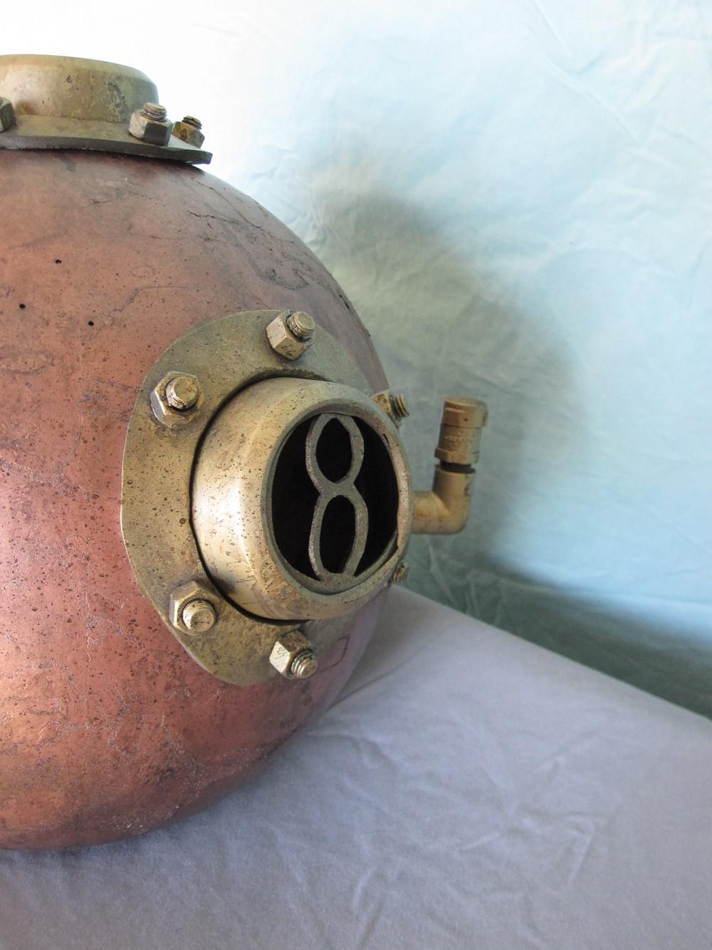 Diver Helmet Image 10.JPG