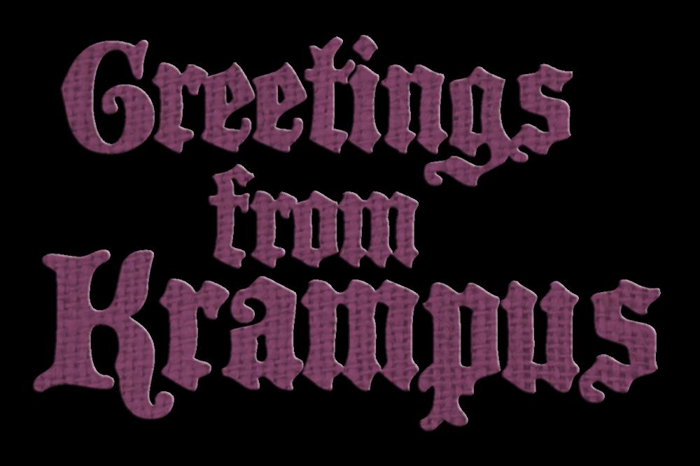 KRAMPUS LINK.png