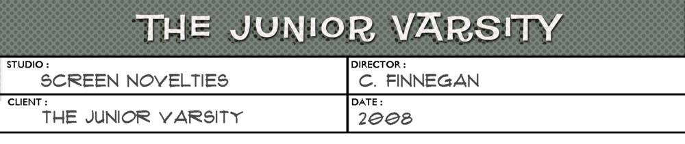 THE JUNIOR VARSITY HEADER.png