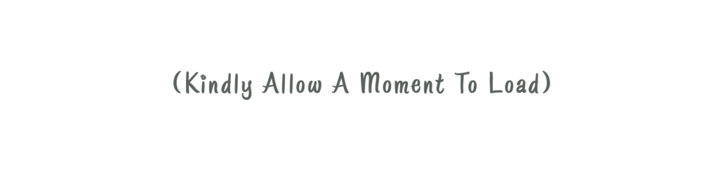 ALLOW A MOMENT TO LOAD.png