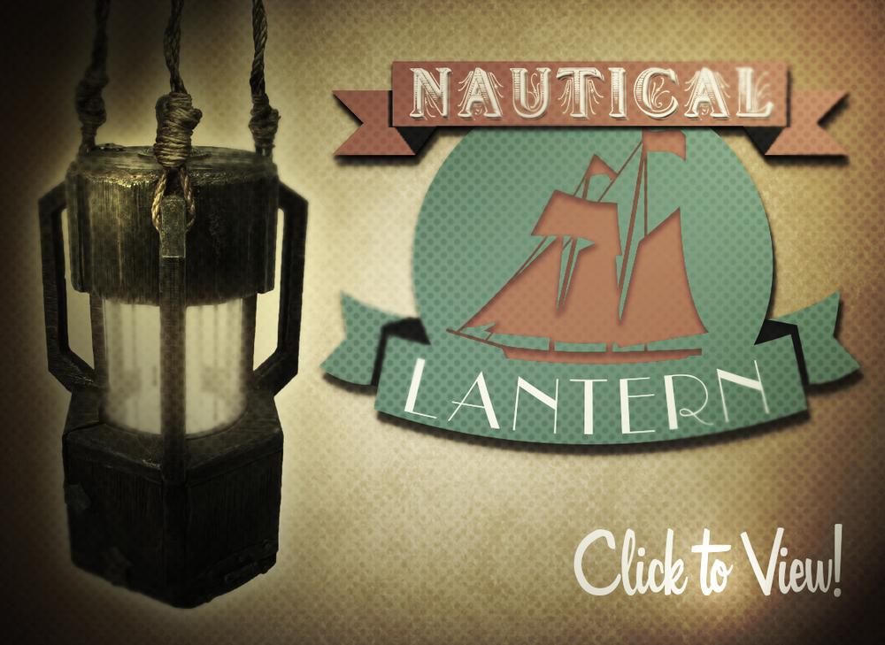 NAUTICAL LANTERN.jpg