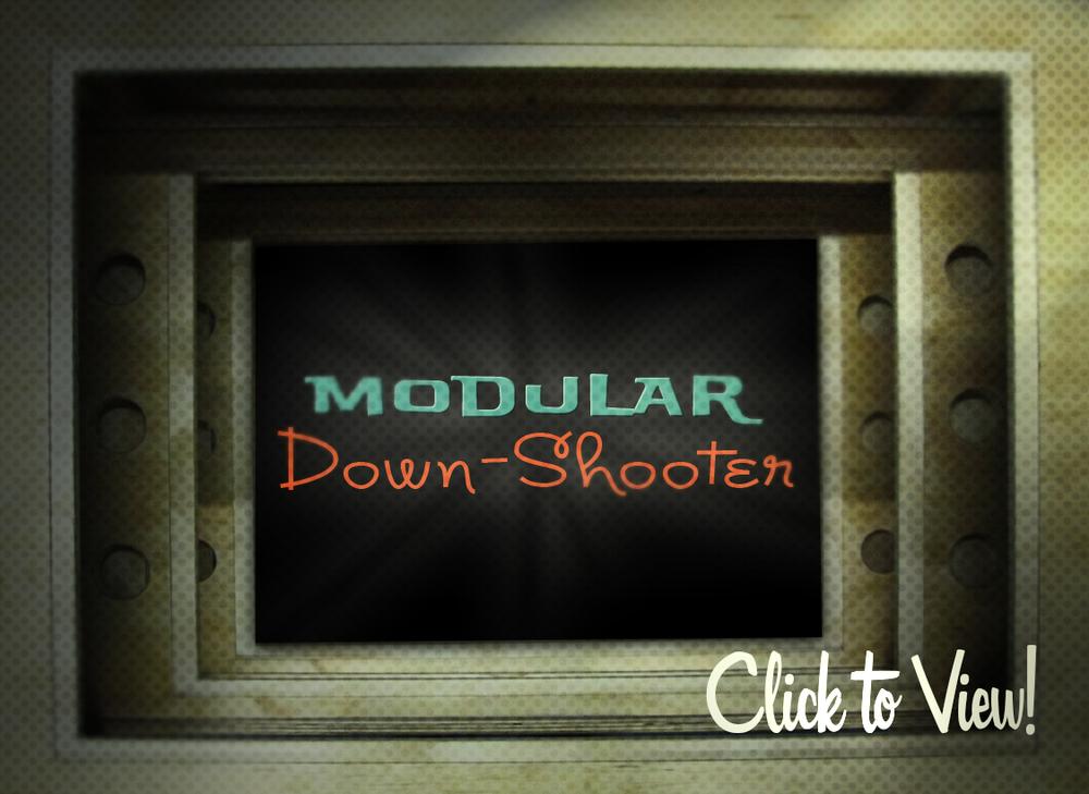 DOWN SHOOTER.jpg