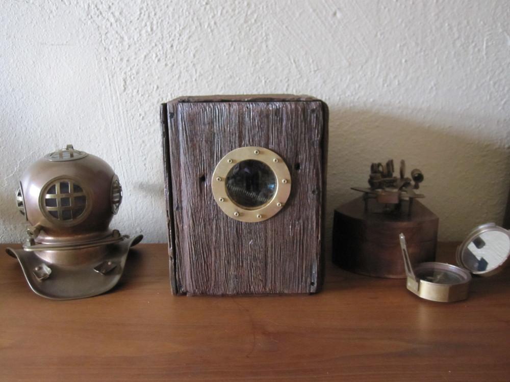 ENIGMA BOX IMAGE 01.JPG