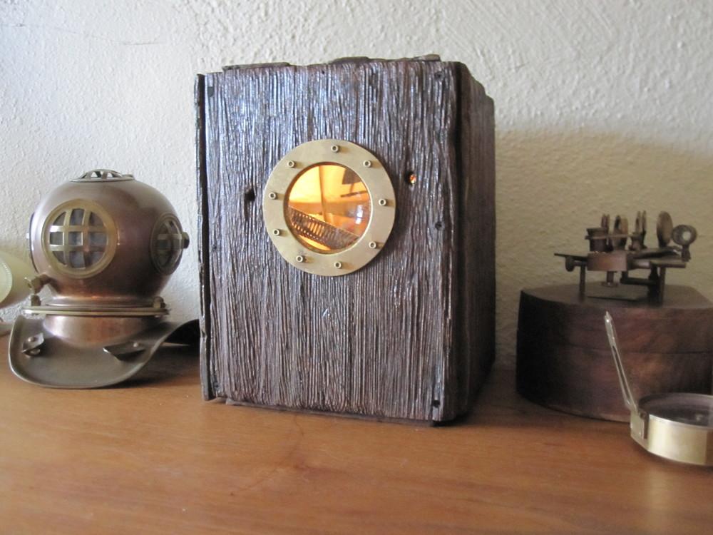 ENIGMA BOX IMAGE 11.JPG