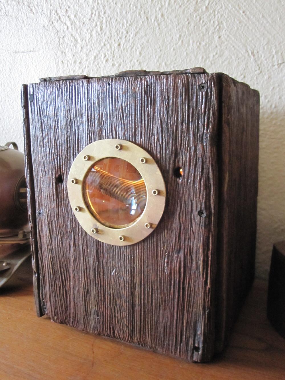 ENIGMA BOX IMAGE 14.JPG
