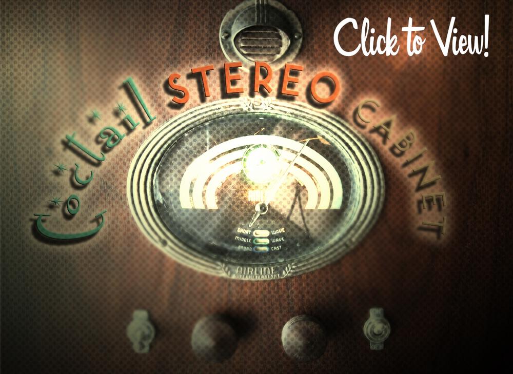 STEREO LIQUOR CABINET.jpg