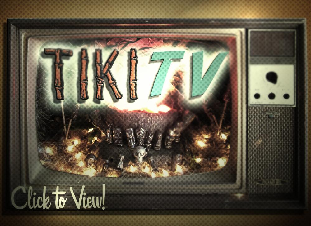 TIKI TV.jpg