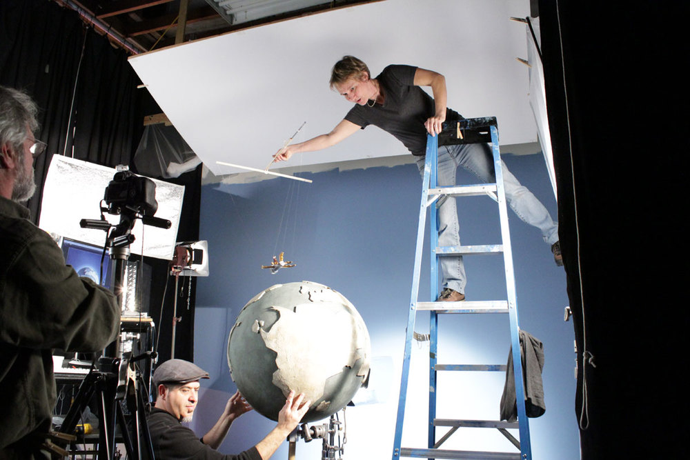 Kyle Arneson Portfolio 109.jpg