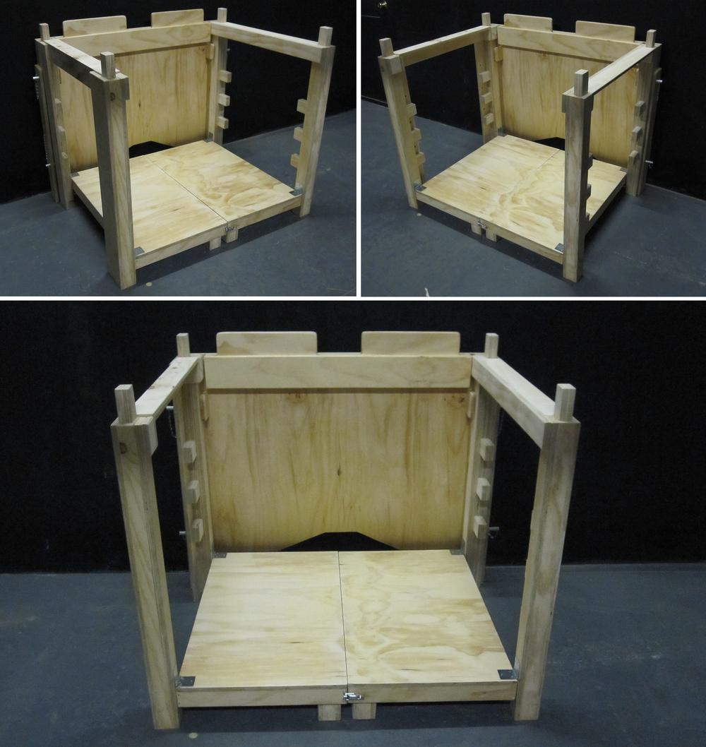 Downshooter Assembly 06.jpg