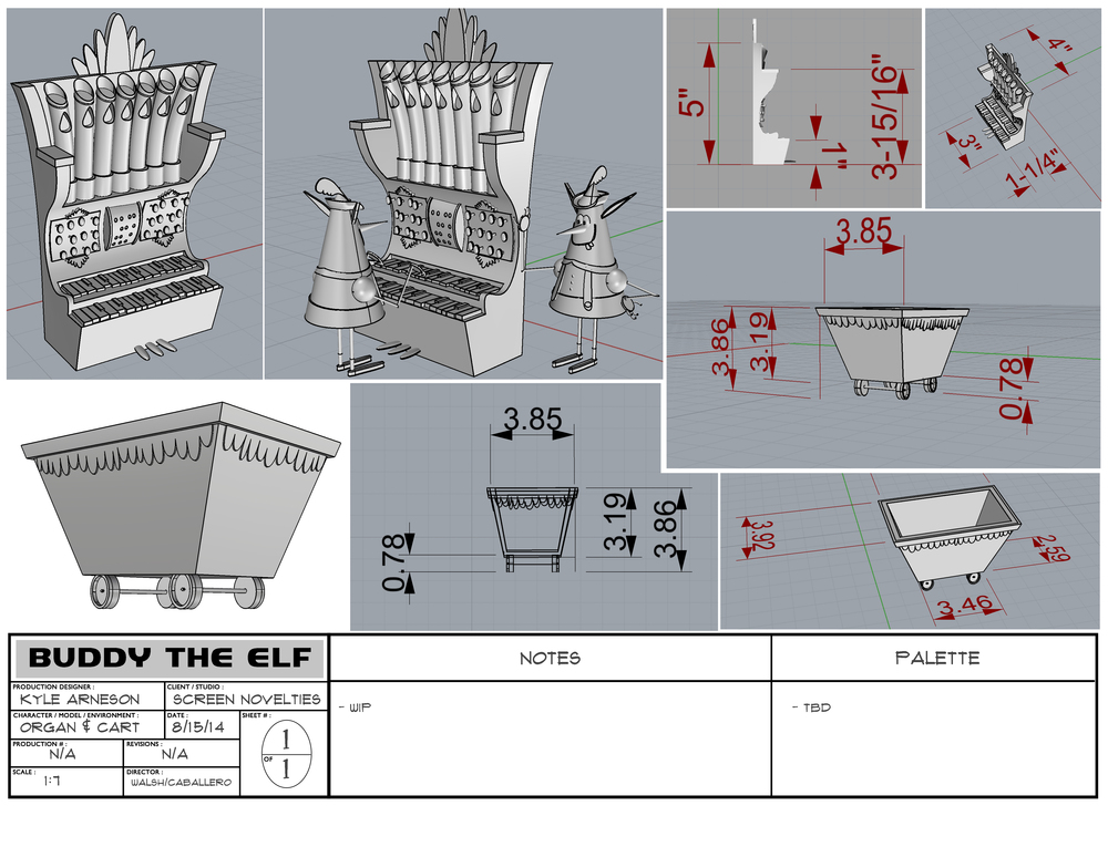 ELF Images 42.jpg