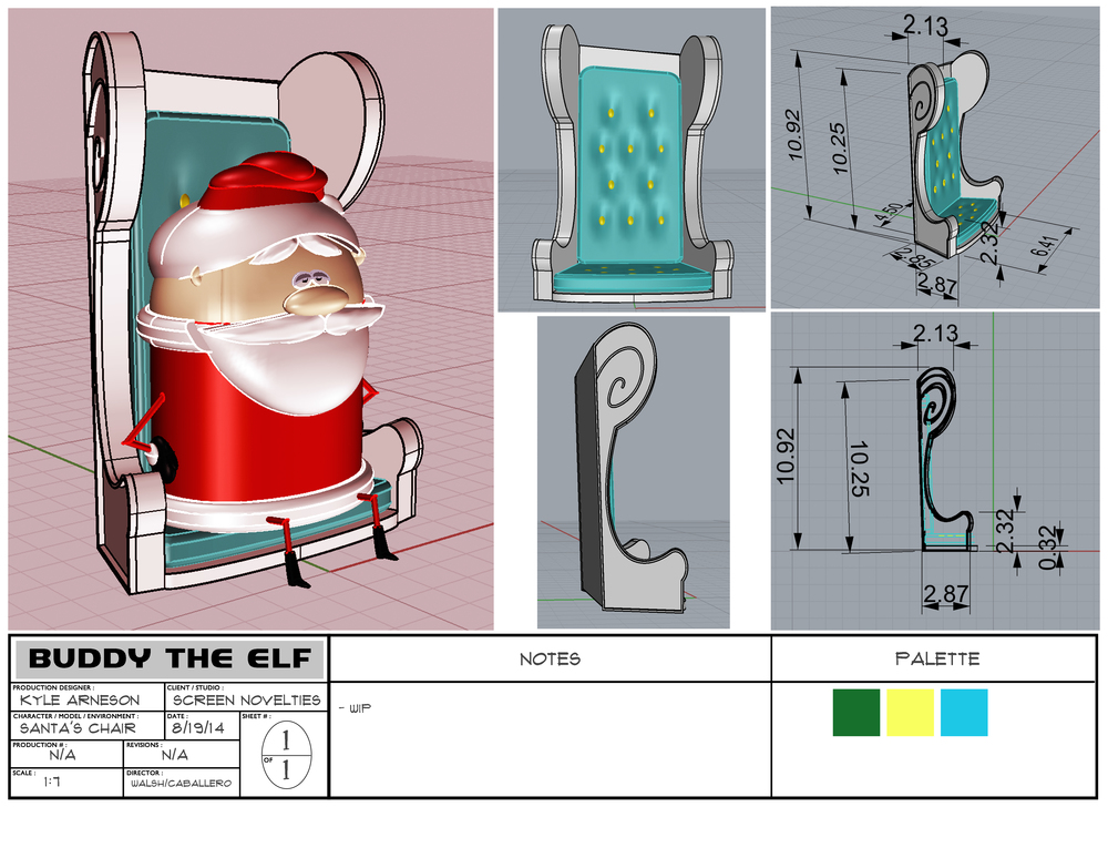 ELF Images 43.jpg
