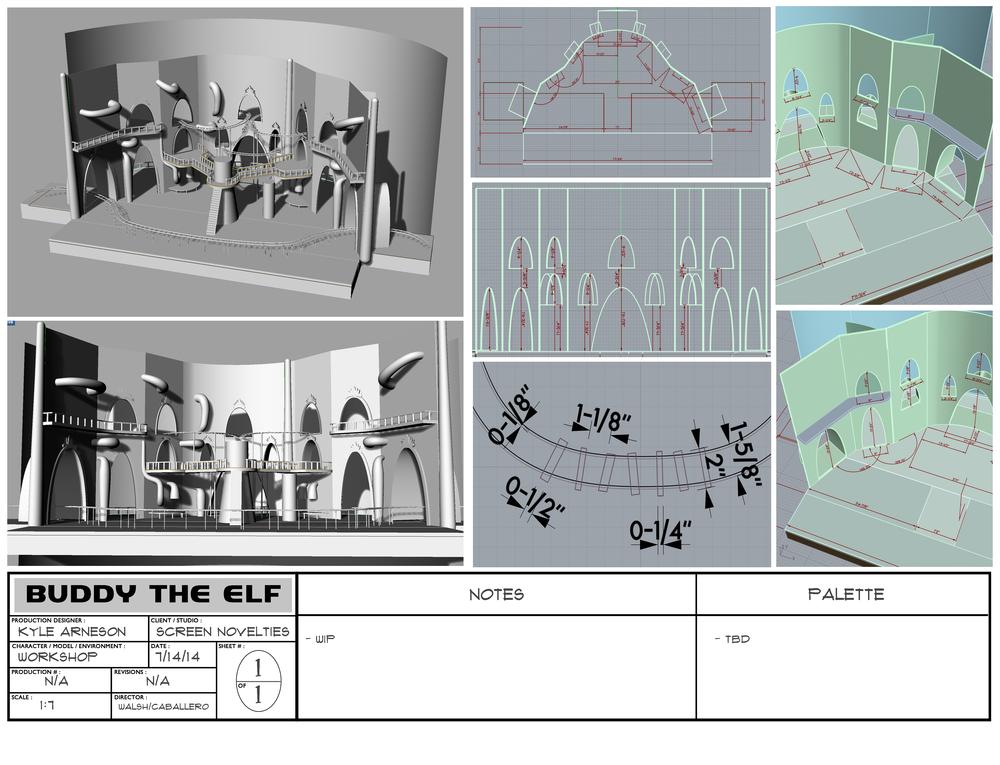 ELF Images 44.jpg