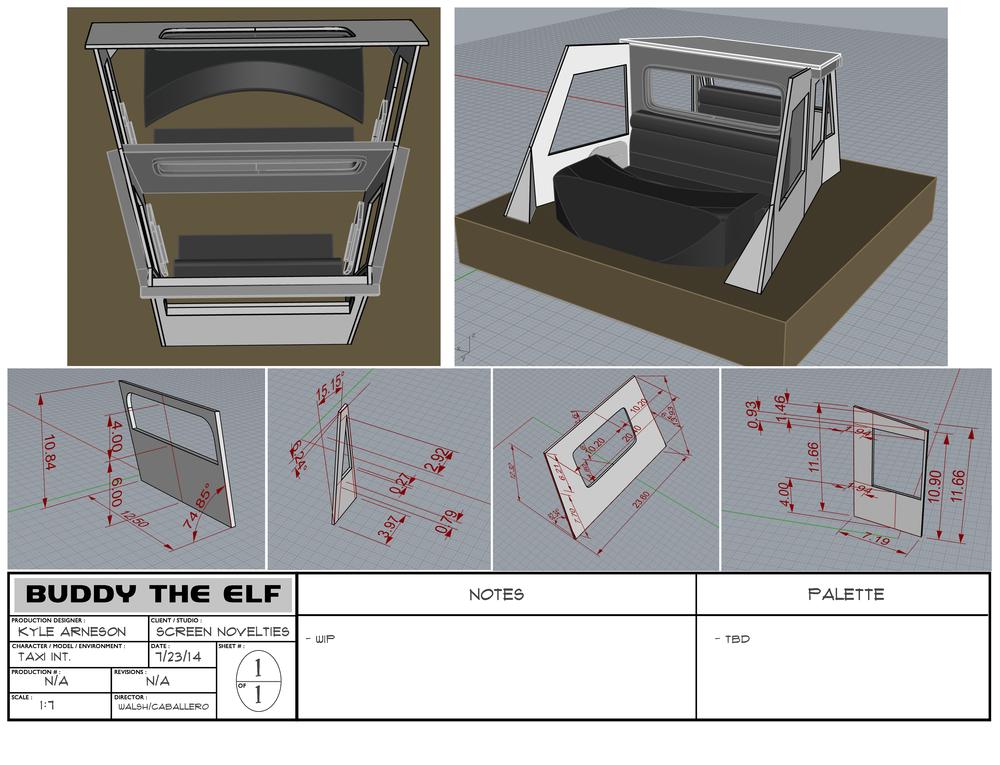 ELF Images 45.jpg