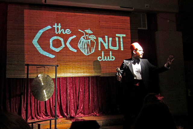 Coconut Club Images 13.jpg